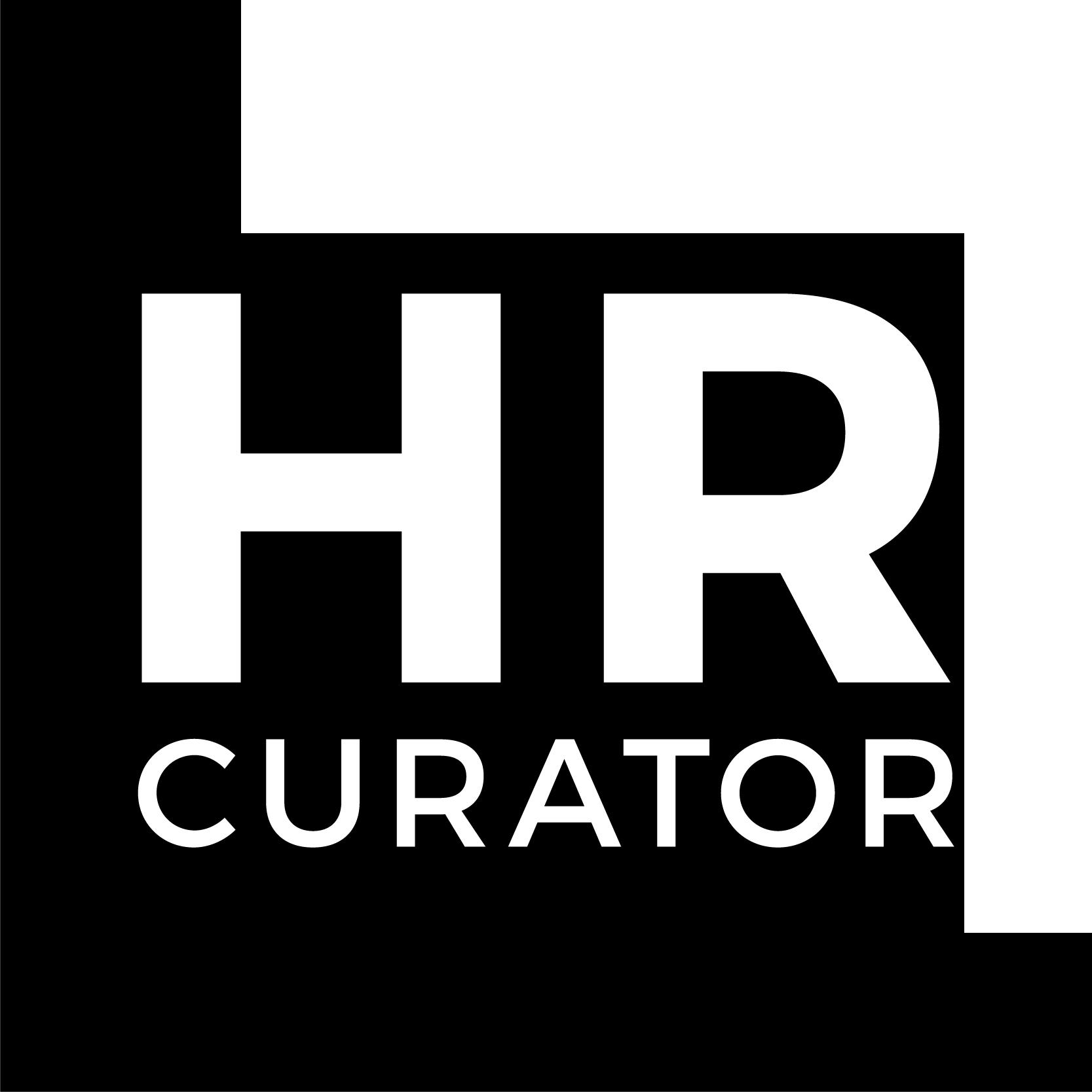 HR Curator