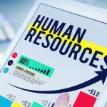 Is Your HR Function Strategic? – Take This Quick Assessment Test