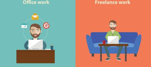 freelancing-vs-full-time-job