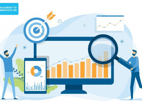 Strategic-people-analytics-featured