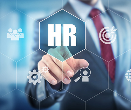 featured-Human-Resources