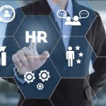 6 Pro Tips Before Choosing Your HR Software