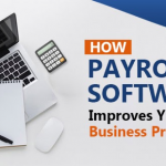 How Payroll Software Improves Your Business Productivity?