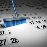 6-Step Guide to Cleaning your HR Analytics Data