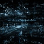 Where is The Future of People Analytics? Not in HR.